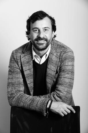 Pablo Viñuales