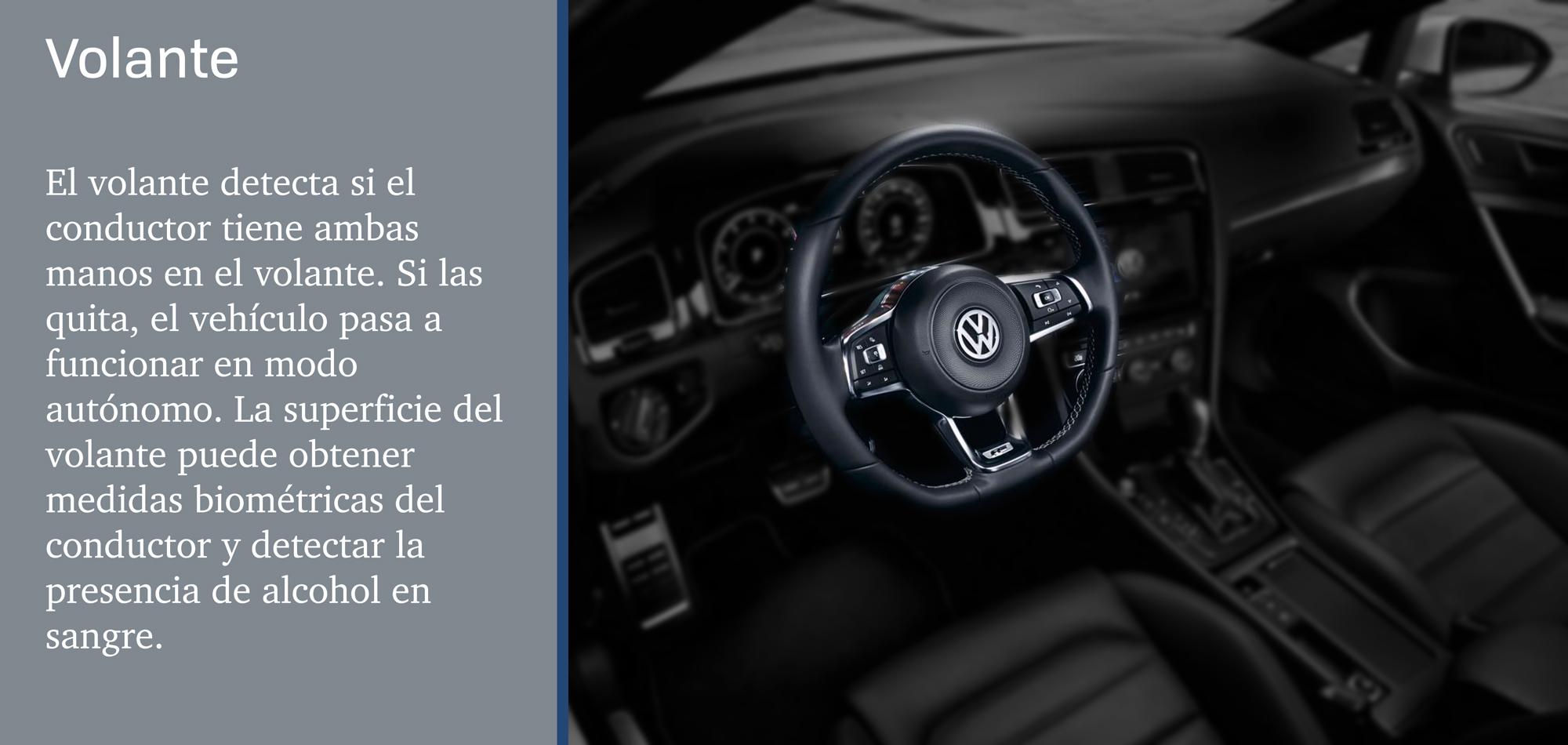 volante2