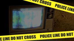 ¿Hemos matado la televisión?