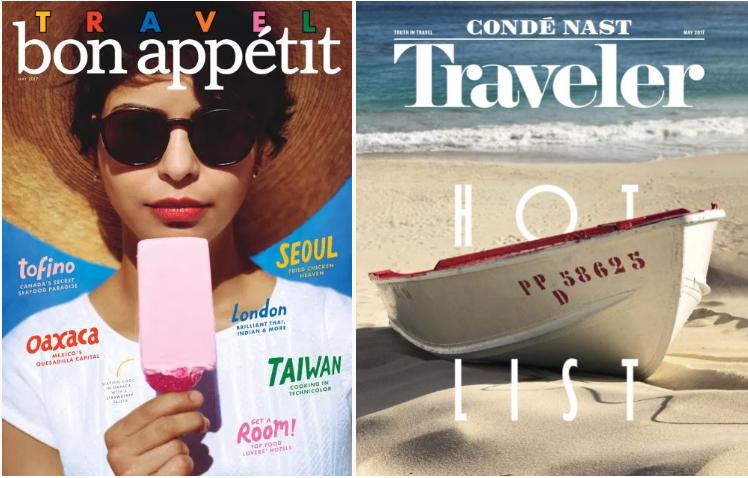 bonappetit-traveler